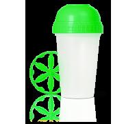 Шейкер Energy Diet